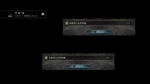 DARK SOULS Ⅱ SCHOLAR OF THE FIRST SIN_20150430192704